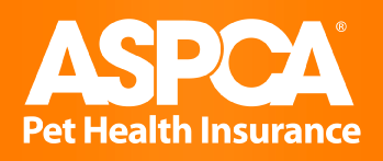 ASCPA Pet Insurance Logo