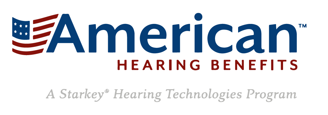 American-Hearing-Benefits-Logo